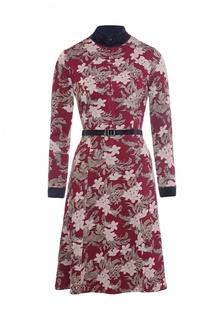 Платье Olivegrey ARKADA
