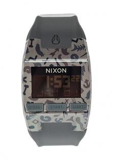 Часы Nixon COMP