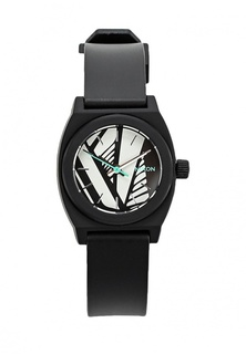 Часы Nixon SMALL TIME TELLER P