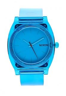 Часы Nixon Time Teller P