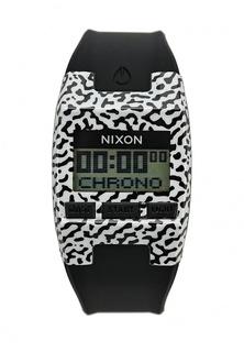 Часы Nixon COMP S