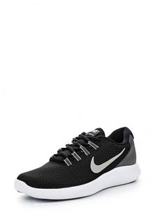 Кроссовки Nike NIKE LUNARCONVERGE
