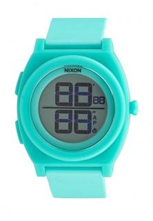 Часы Nixon TIME TELLER DIGI