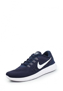 Кроссовки Nike NIKE FREE RN