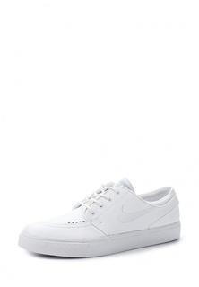 Кеды Nike NIKE ZOOM STEFAN JANOSKI L