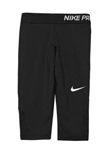 Капри Nike G NP CL CPRI