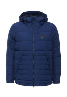 Пуховик Nike M NSW DOWN FILL HD JACKET