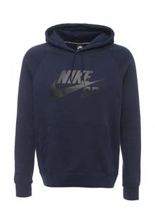 Худи Nike SB ICON PO HOODIE