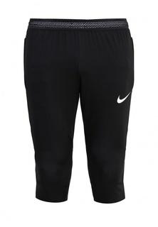 Бриджи Nike M NK DRY STRKE PANT 3/4 KP