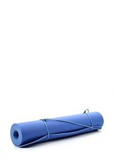 Коврик для йоги Nike NIKE YOGA MAT 5MM