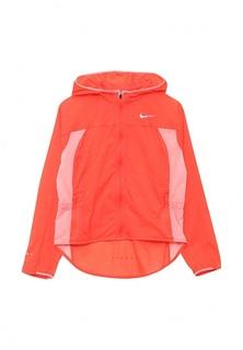 Ветровка Nike G NK JKT HD IMP LT