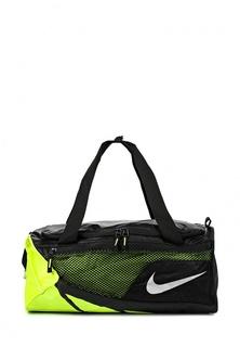 Сумка спортивная Nike NIKE VAPOR MAX AIR DUFFEL SMAL
