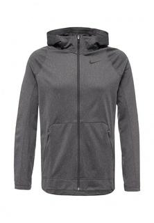 Толстовка Nike M HOODIE FZ HPRELT