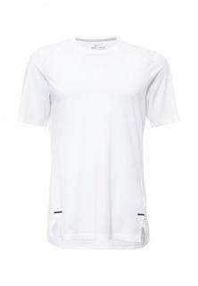 Футболка спортивная Nike M NK BRTHE TOP SS ELITE