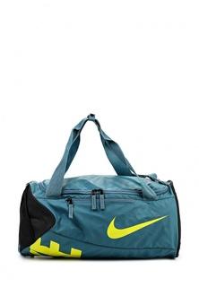 Сумка спортивная Nike NK ALPHA S DUFF
