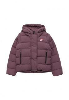 Пуховик Nike G NSW JKT UPTOWN 550