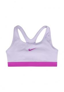Топ спортивный Nike G NP BRA CLASSIC