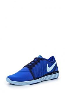 Кроссовки Nike WMNS NIKE LUNAR SCULPT