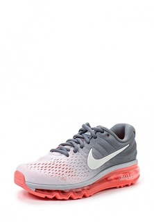 Кроссовки Nike WMNS NIKE AIR MAX 2017