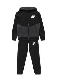 13084cf9 Спортивные костюмы с манжетами – купить в интернет-магазине   Snik ...