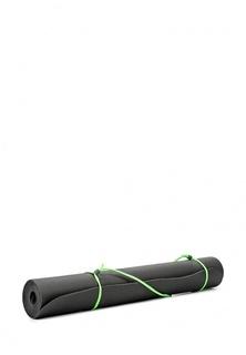 Коврик для йоги Nike FUNDAMENTAL YOGA MAT 3MM