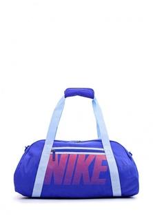 Сумка спортивная Nike NIKE WOMENS GYM CLUB