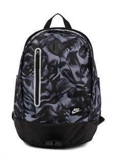 Рюкзак Nike NIKE YA CHEYENNE PRINT BP