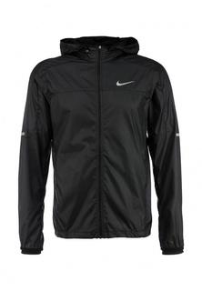 Ветровка Nike VAPOR JACKET