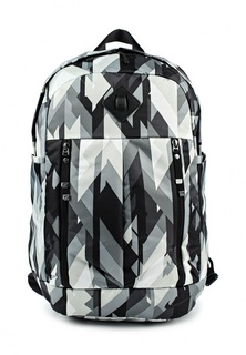 Рюкзак Nike NK AURA BKPK - PRINT