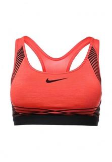 Топ спортивный Nike NEW NIKE PRO HYPR CLSC PAD BRA