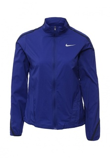 Ветровка Nike IMPOSSIBLY LIGHT JKT