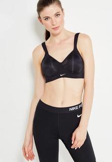 Топ спортивный Nike NEW NIKE PRO HERO BRA