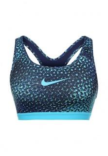 Топ спортивный Nike NIKE PRO CLSSC KLDSCP BRA