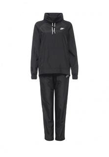 Костюм спортивный Nike W NSW TRK SUIT WVN OH
