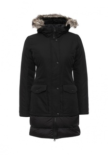 Пуховик The North Face W TUVU PARKA