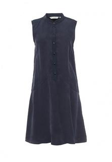 Платье Numph