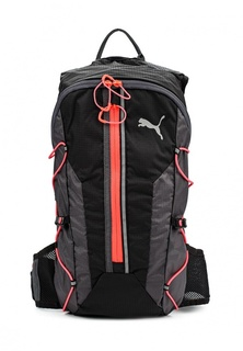 Рюкзак Puma PR Lightweight Backpack