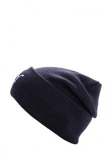 Шапка Puma LS core knit