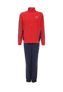 Костюм спортивный Puma Flash Woven Suit op