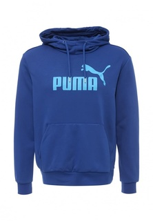 Худи Puma ESS No.1 Hoody, TR