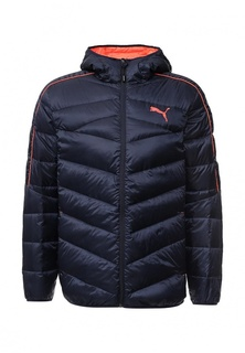 Пуховик Puma ACTIVE 650 Goose Down Jkt