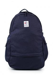 Женские рюкзаки хлопковые – купить рюкзак в интернет-магазине   Snik ... c5cc812a451