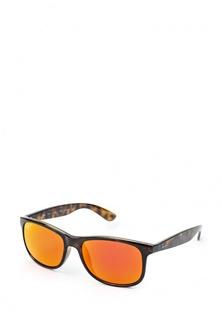Очки солнцезащитные Ray-Ban® RB4202 710/6S