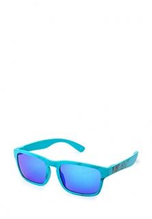 Очки солнцезащитные Quiksilver STANFORD