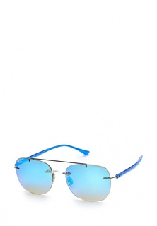 Очки солнцезащитные Ray-Ban® RB4280 6289B7