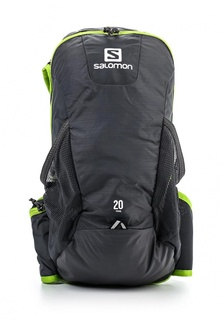 Рюкзак Salomon BAG TRAIL 20
