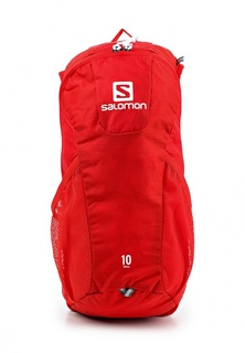 Рюкзак Salomon BAG TRAIL 10