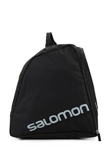 Сумка спортивная Salomon ORIGINAL BOOTBAG
