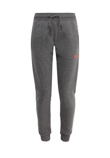 Брюки спортивные The North Face W SLIM PANT  TNF ME GR HE