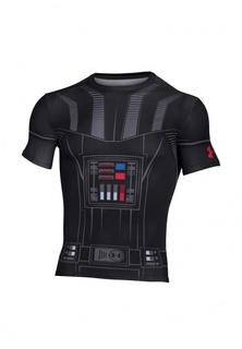 Футболка спортивная Under Armour Vader Full Suit Comp SS